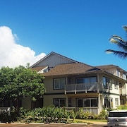 Regency at Poipu 811 by RedAwning