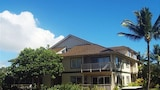 Regency at Poipu 811 by RedAwning - Koloa Hotels