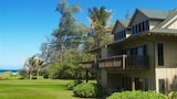 Kaha Lani 213 by RedAwning - Lihue Hotels