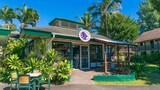 Hanalei Colony Resort I1 by RedAwning - Hanalei Hotels