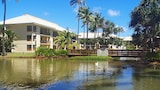 Hôtels Kauai Beach Resort 2544 by RedAwning - Lihue