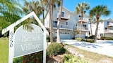 North Beach Village Unit 40 by RedAwning - Holmes Beach Hotels