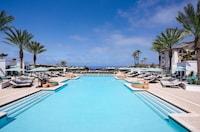 Monarch Beach Resort (23 of 73)