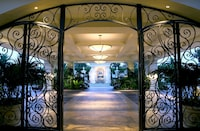 Monarch Beach Resort (11 of 73)