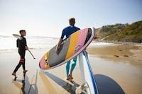 Monarch Beach Resort (19 of 73)