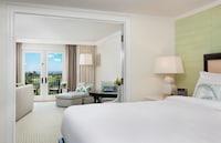 Monarch Beach Resort (22 of 73)