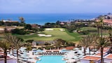 Monarch Beach Resort - Dana Point Hotels