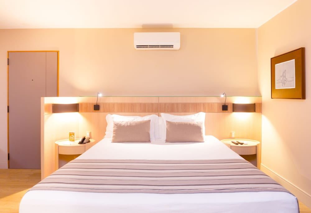 Ritz copacabana boutique hotel reviews photos rates for Boutique hotel ritz