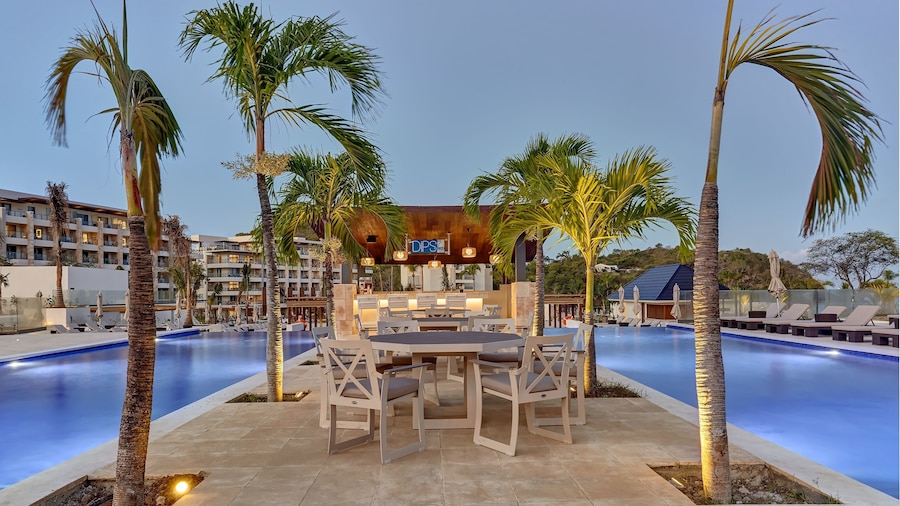 Hideaway at Royalton Saint Lucia, An Autograph Collection All Inclusive Resort - Adults Only