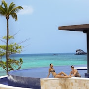 Hideaway at Royalton Saint Lucia All Inclusive - Adults Only