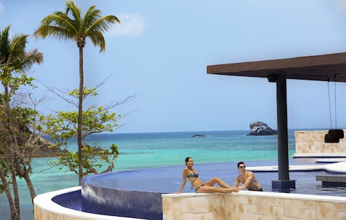 Hideaway at Royalton Saint Lucia - Adults Only - All Inclusive