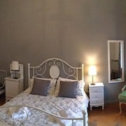 Bed and Breakfast Le Cupole di Trieste
