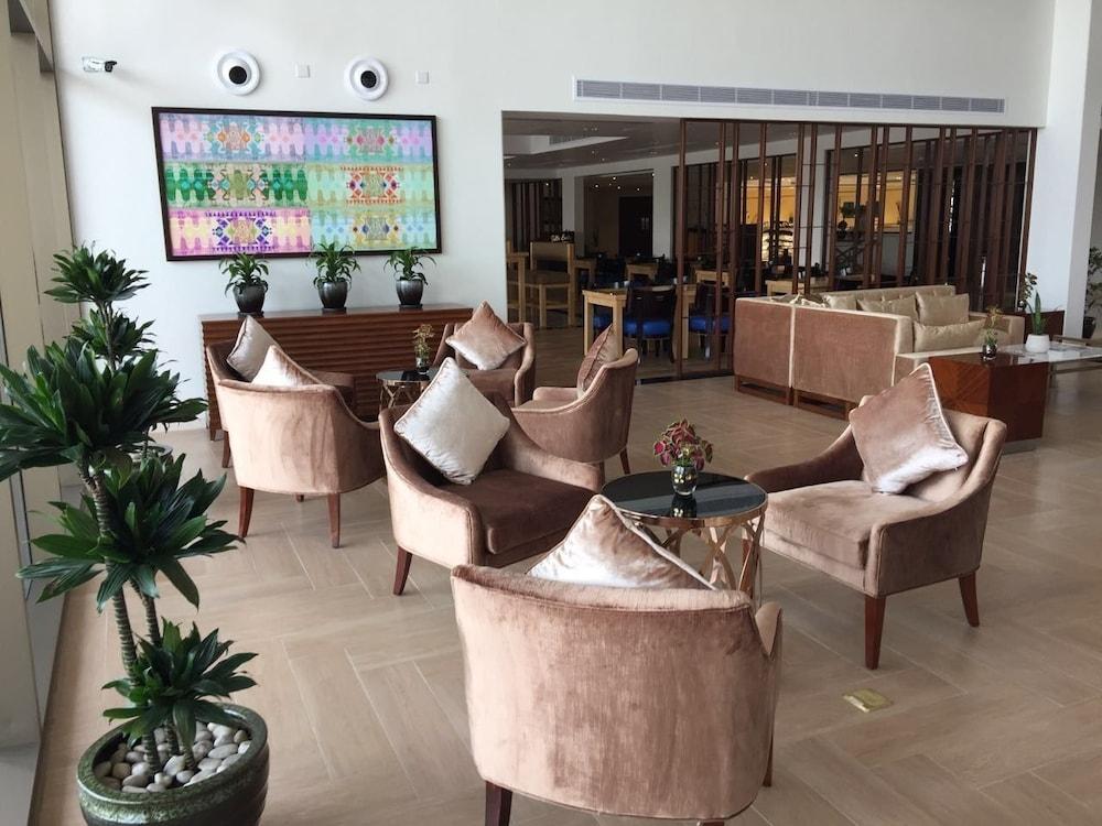 Alreem Hotel Deals & Reviews (Al Jubail, SAU) | Wotif