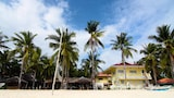 Malapascua Beach and Dive Resort - Daanbantayan Hotels