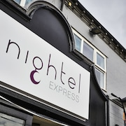 Nightel Express