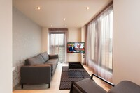 La Reserve Aparthotel Manchester City Centre (24 of 52)