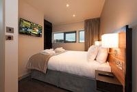 La Reserve Aparthotel Manchester City Centre (38 of 52)