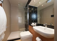 La Reserve Aparthotel Manchester City Centre (2 of 52)