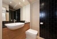 La Reserve Aparthotel Manchester City Centre (21 of 52)