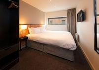 La Reserve Aparthotel Manchester City Centre (5 of 52)
