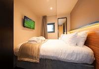 La Reserve Aparthotel Manchester City Centre (4 of 52)