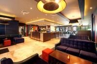 La Reserve Aparthotel Manchester City Centre (40 of 52)
