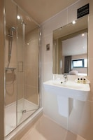 La Reserve Aparthotel Manchester City Centre (10 of 52)