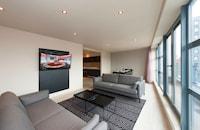 La Reserve Aparthotel Manchester City Centre (22 of 52)