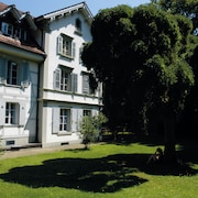 Youth Hostel Zofingen