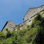 Youth Hostel Dachsen am Rheinfall