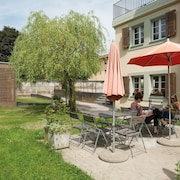 Youth Hostel Avenches