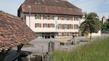 Youth Hostel Avenches - Avenches Hotels