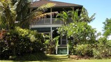 Hale Ola by RedAwning - Hanalei Hotels