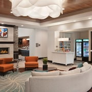 Homewood Suites by Hilton Tyler