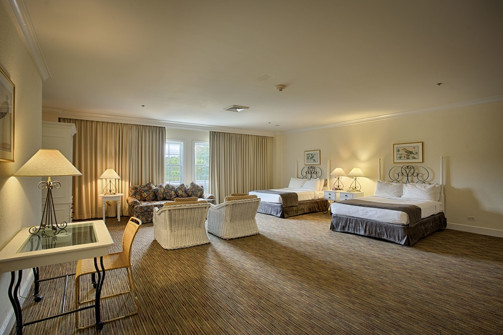 Room, Tampa Palms Golf and Country Club