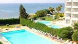 River Beach Apartments - Limassol Hotels