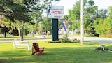 Greenside motel - St. Andrews Hotels