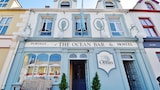 Ocean Bar & Hostel - Ballybunion Hotels