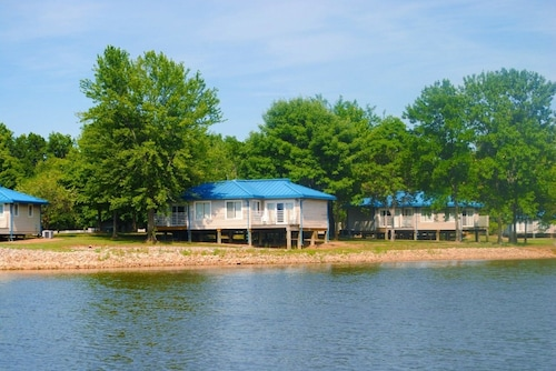 Rend Lake Resort and Conference Center