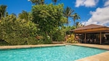 Hanalei Colony Resort F3 by RedAwning - Hanalei Hotels