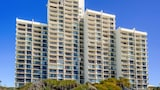 One Seagrove Place 802 by RedAwning - Santa Rosa Beach Hotels
