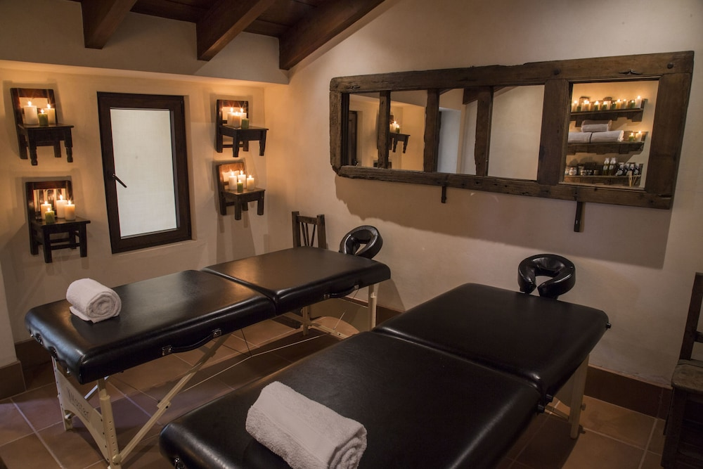 Massage, Serendipity Boutique Hotel