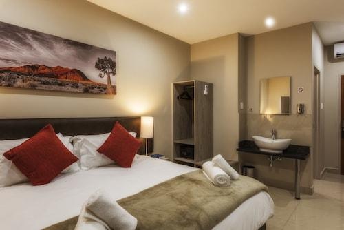 Springbock Matratzen springbok inn by country hotels springbok südafrika empfehlungen