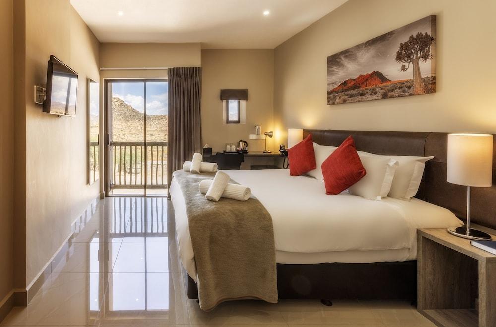Springbock Matratzen springbok inn by country hotels springbok hotelbewertungen 2018