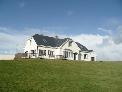 Doolin View Bed & Breakfast