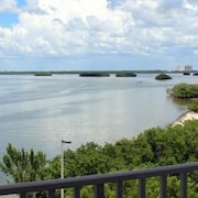 Lovers Key Resort 401 Wkly