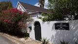 22 Van Wijk Street Tourist Accommodation - Franschhoek Hotels