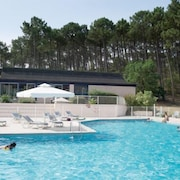 Belambra Hotels & Resorts Carcans Les Cavales