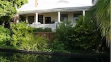 Bain s House - Upington Hotels