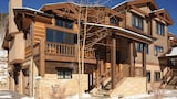 Keystone Private Homes by Keystone Resort - Keystone Hotels